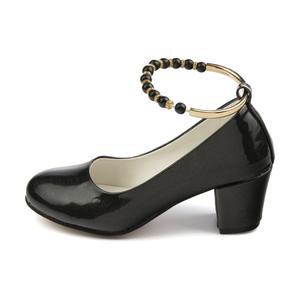 کفش دخترانه مدل 2108