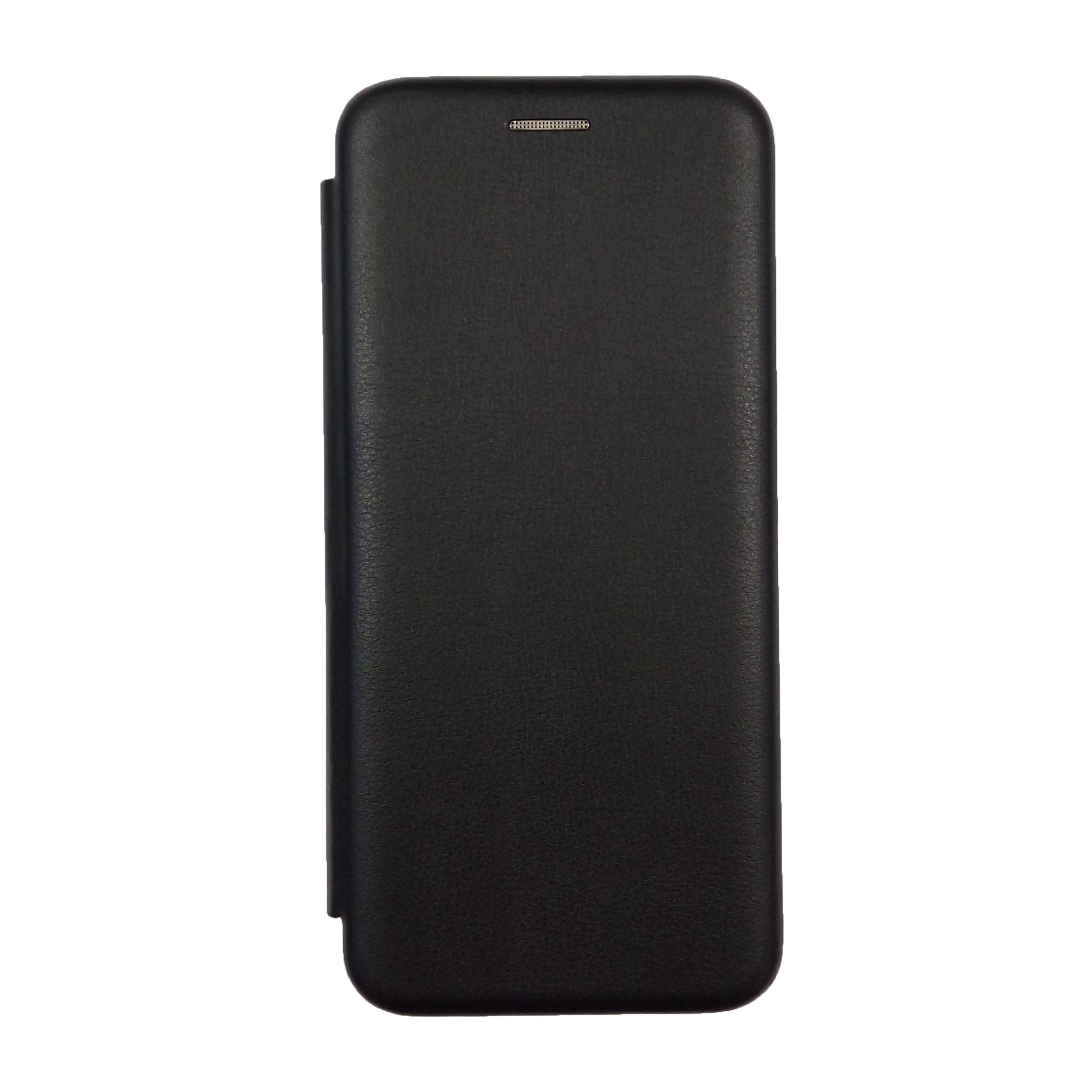 کیف کلاسوری مدل CH مناسب برای گوشی موبایل سامسونگ galaxy A31              ( قیمت و خرید)