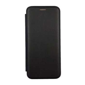 کیف کلاسوری مدل CH مناسب برای گوشی موبایل سامسونگ galaxy A31