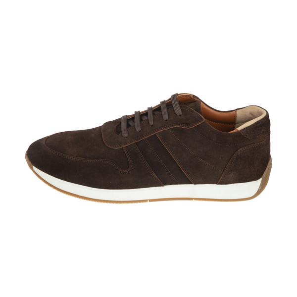 کفش پیاده روی مردانه مل اند موژ مدل MC507-7