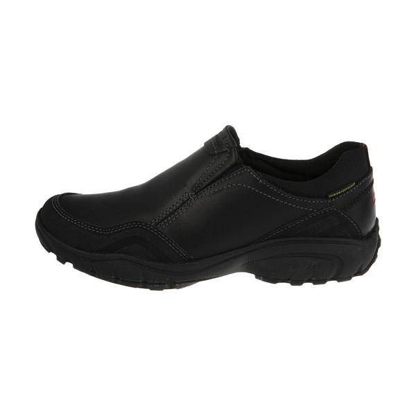 کفش روزمره مردانه کلارک مدل 33715