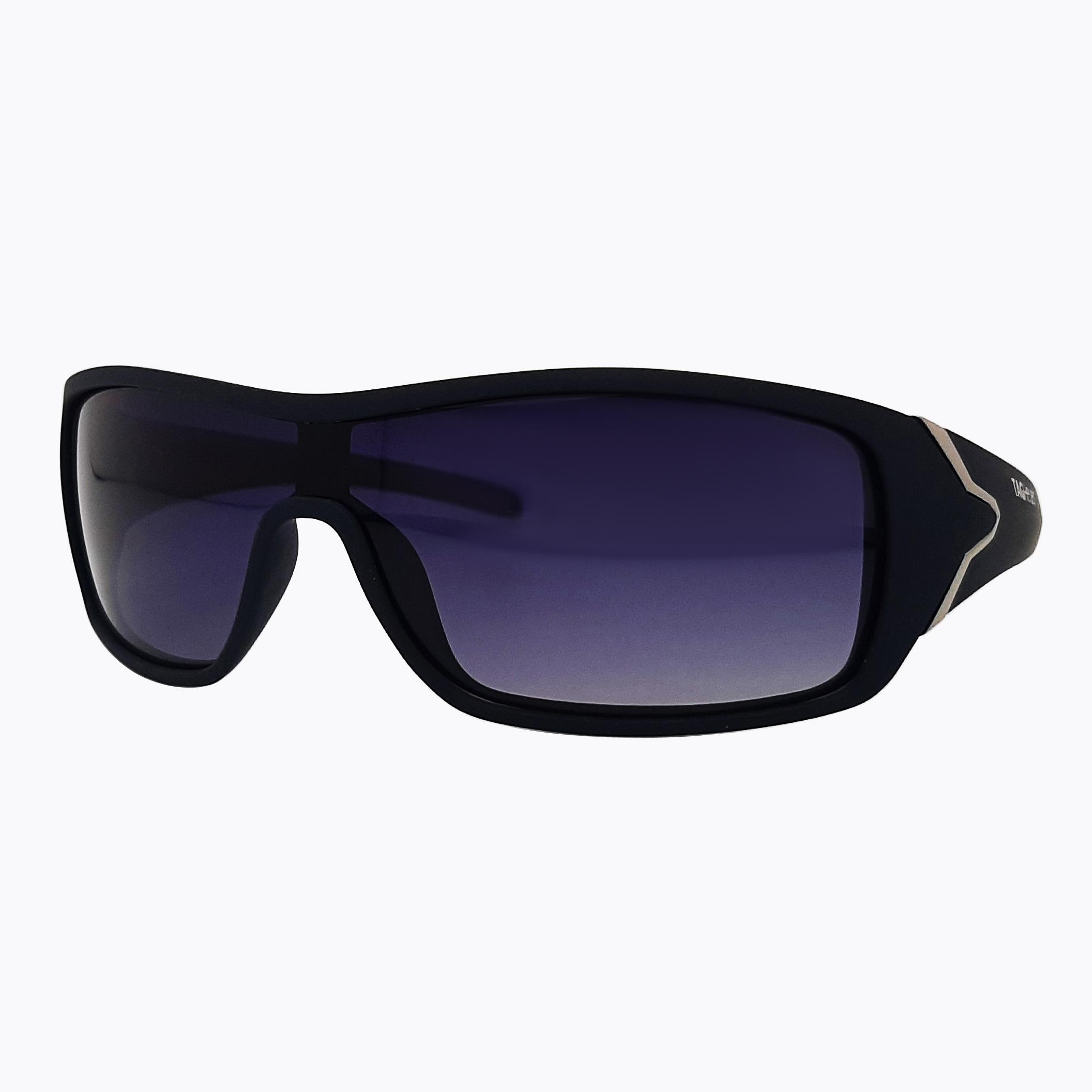 عینک آفتابی تگ هویر مدل TH9206