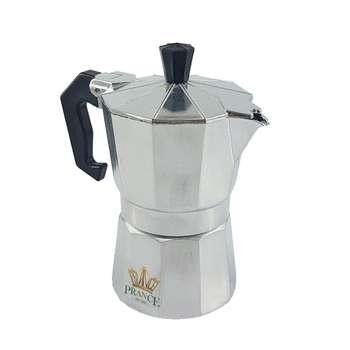 قهوه ساز مدل پرنس هوم کد 2