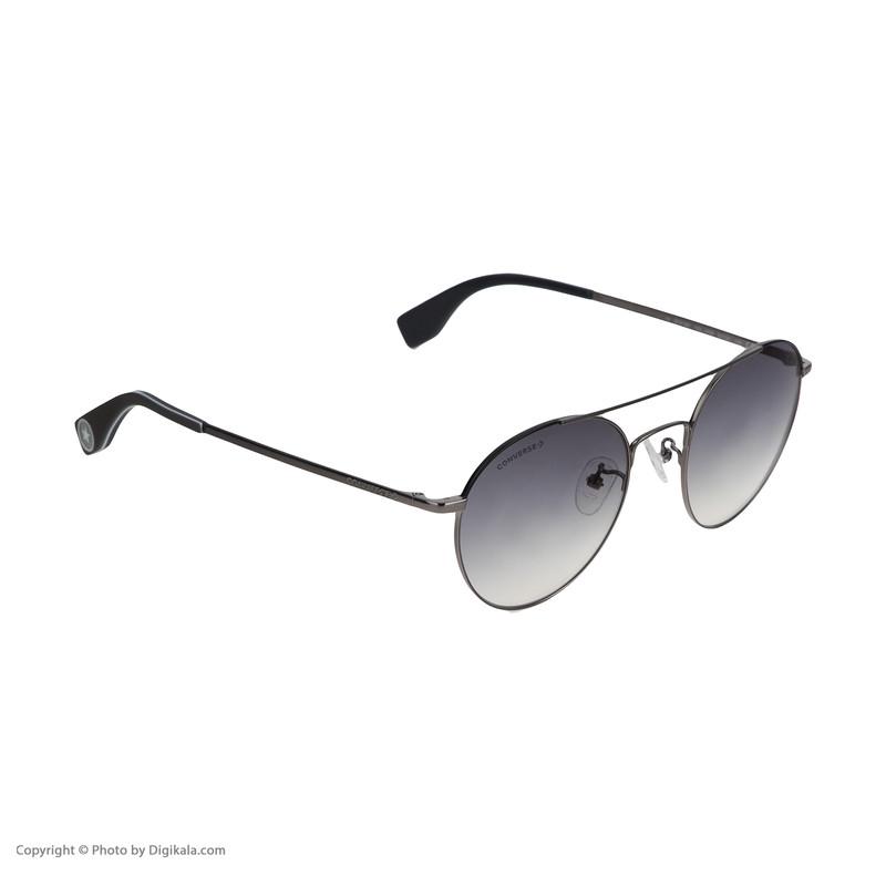 عینک آفتابی کانورس مدل SCO057Q 0K59