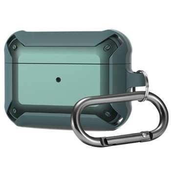 کاور  اگ شل مدل E88SH3l1 مناسب برای کیس اپل ایرپاد Pro
