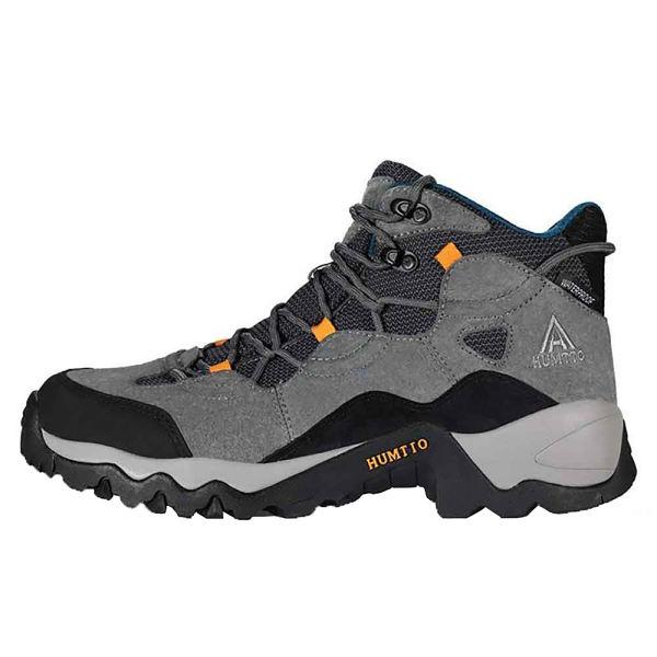 کفش کوهنوردی مردانه هامتو مدل 210365A-2