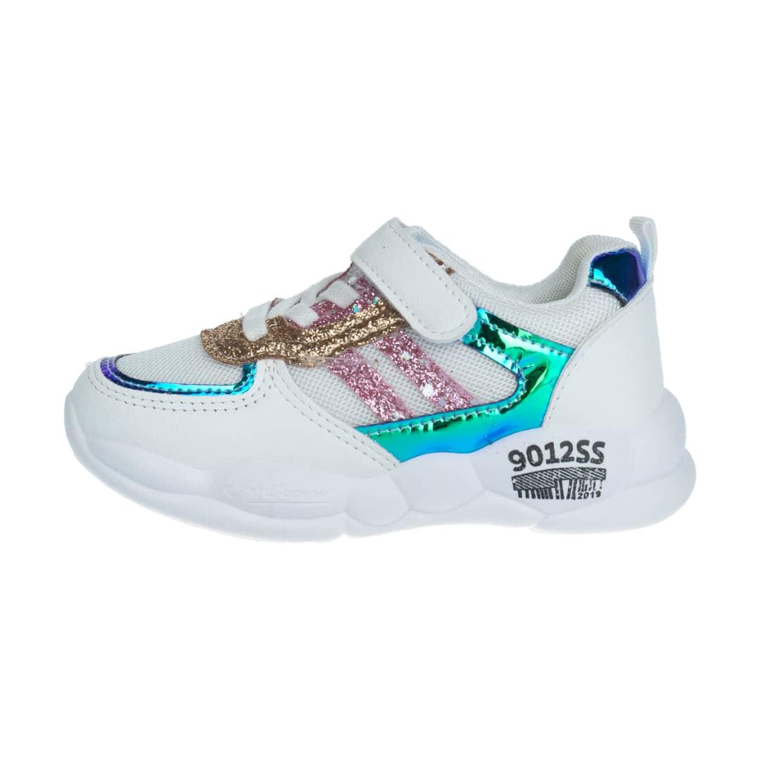 کفش مخصوص پیاده روی بچگانه کد 00088