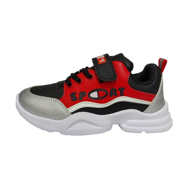 کفش مخصوص پیاده روی پسرانه یلی مدل Rs-01
