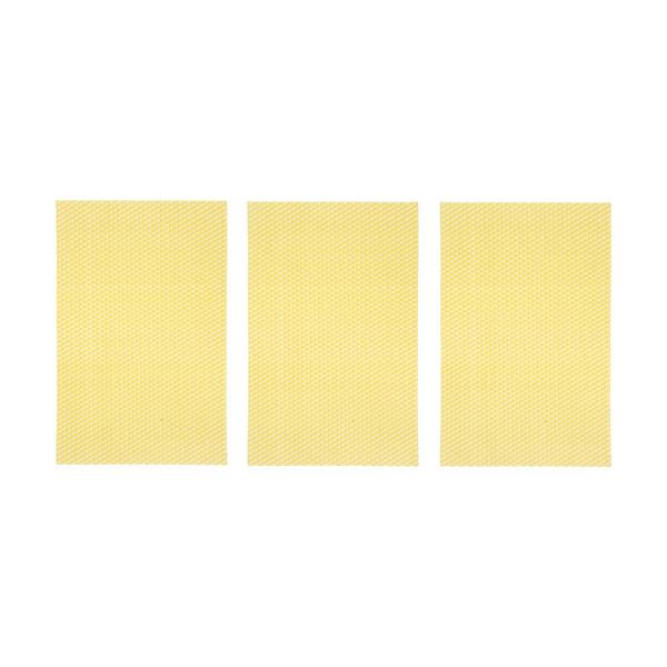 ورق مومی مدل v4مجموعه ۳ عددی