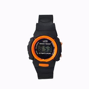 ساعت مچی دیجیتال بچگانه مدل 9955