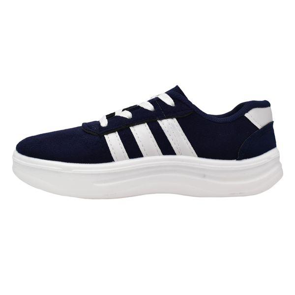 کفش فوتسال مردانه مدل SPTX کد 8487