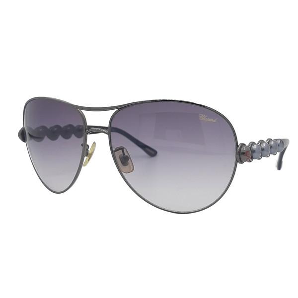 عینک آفتابی زنانه شوپارد مدل Sch509s