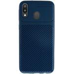 کاور مدل 6V مناسب برای گوشی موبایل سامسونگ Galaxy M20 thumb