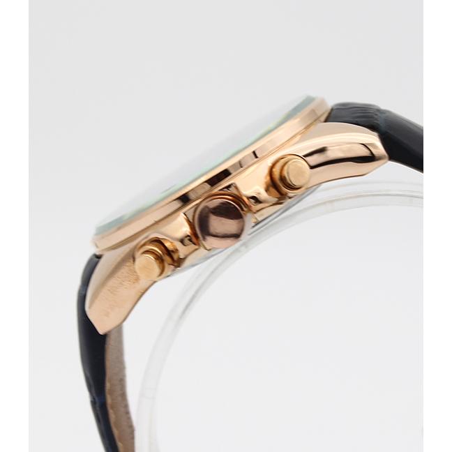 ساعت مچی عقربهای مردانه سیتی زن مدل 357059