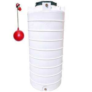 مخزن آب حجیم پلاست مدل V25-113 گنجایش1000 لیتر