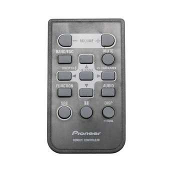 ریموت کنترل پایونیر مدل CD-R320