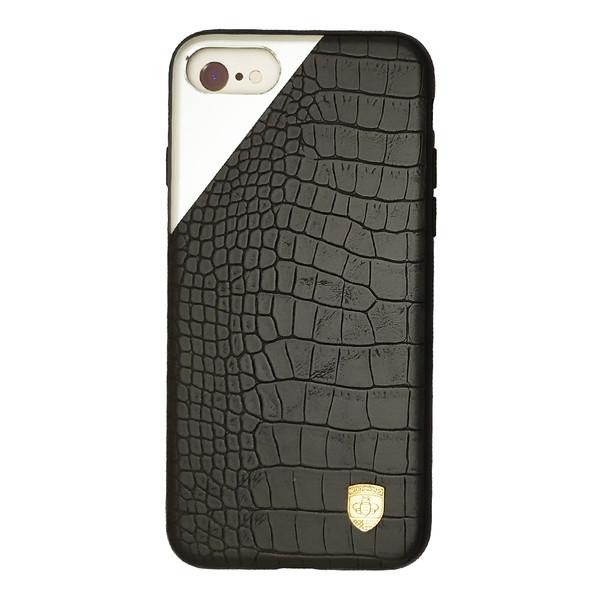 کاور میفونگ مدل Business مناسب برای گوشی موبایل اپل iPhone 7 / 8 / SE2020