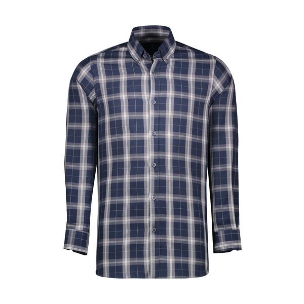 پیراهن مردانه آر اِن اِس مدل 12200834-59