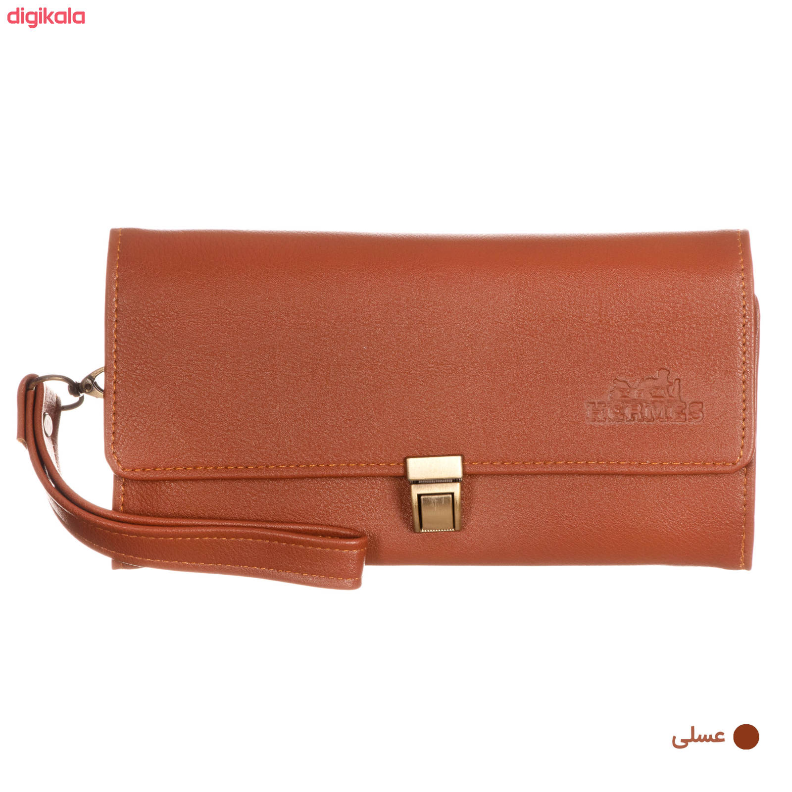 کیف دستی مردانه مدل001 main 1 5