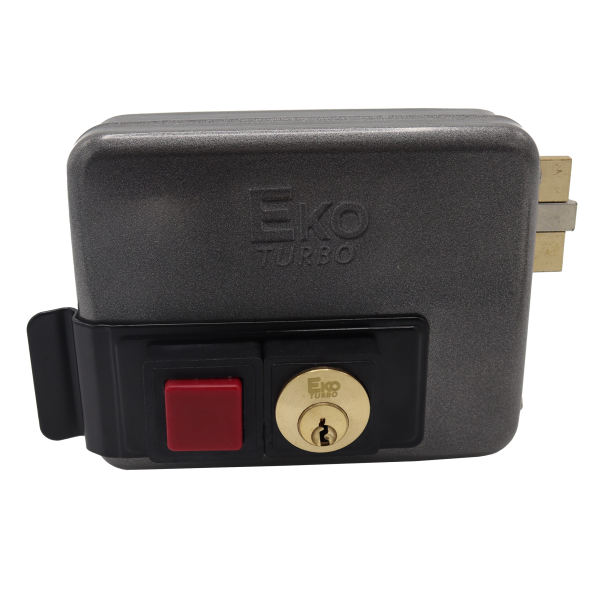 قفل برقی اکو مدل YP-EERL-002