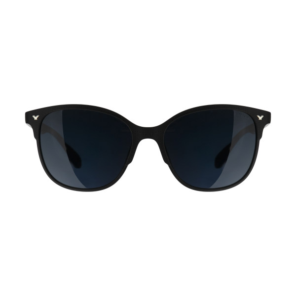 عینک آفتابی پلیس مدل 186