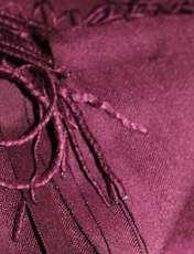 شال زنانه جی ان تی کد 01081 -  - 2