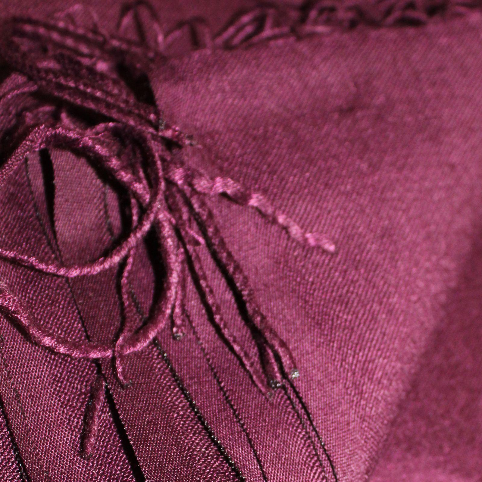 شال زنانه جی ان تی کد 01081 -  - 3