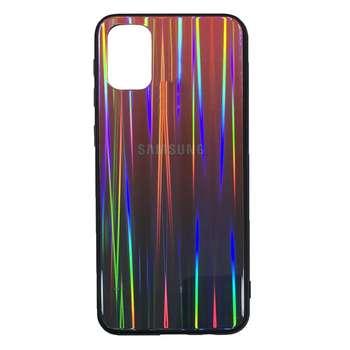 کاور مدل LZ-001 مناسب برای گوشی موبایل سامسونگ Galaxy A71