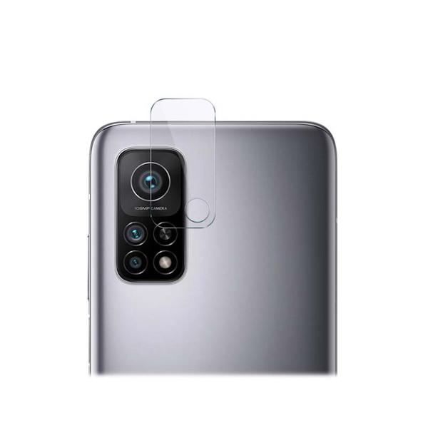 محافظ لنز دوربین مدل SLP01to مناسب برای گوشی موبایل شیائومی Mi 10T