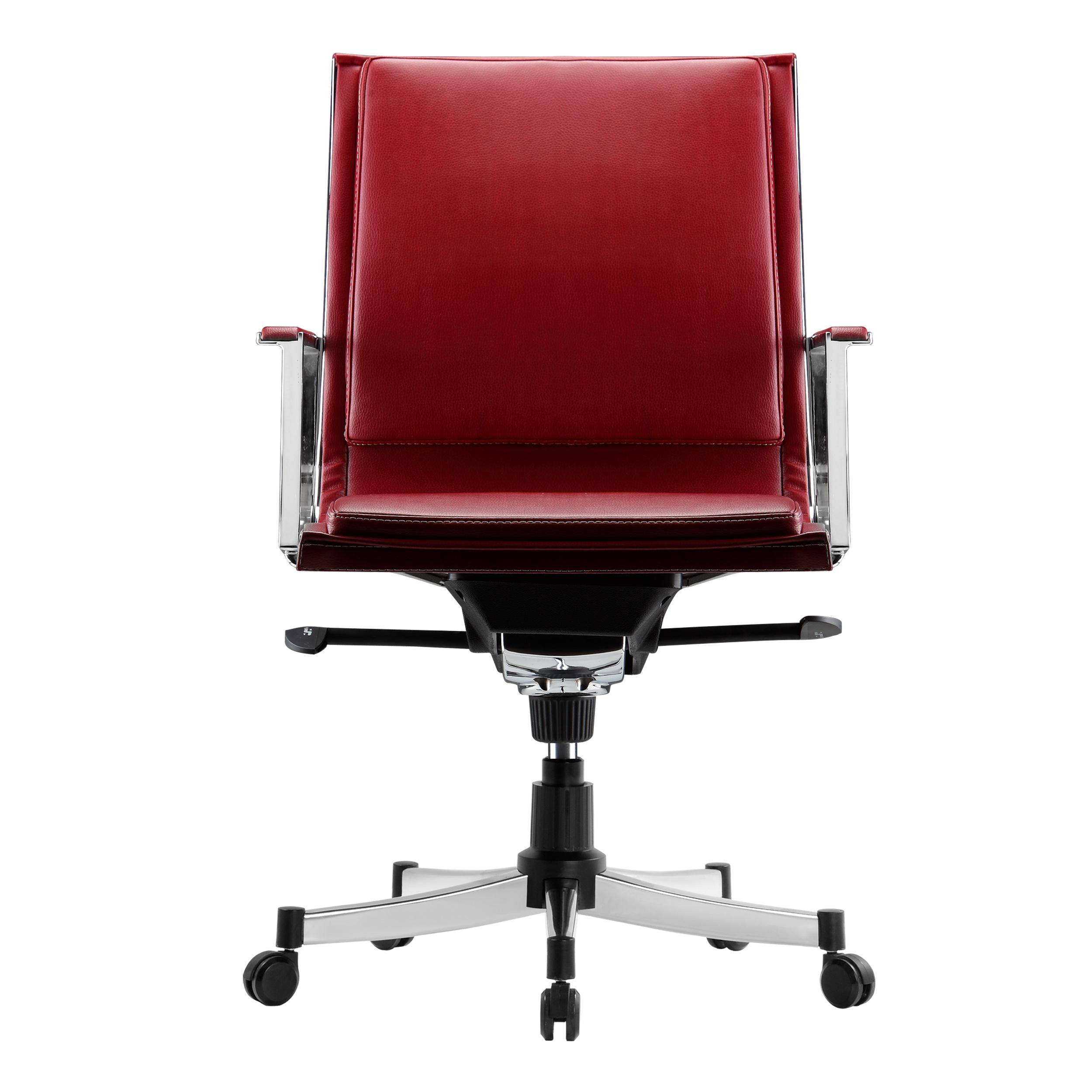 صندلی اداری سیلا مدل K17q