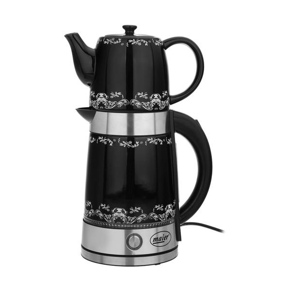 چای ساز مایر مدل 2066
