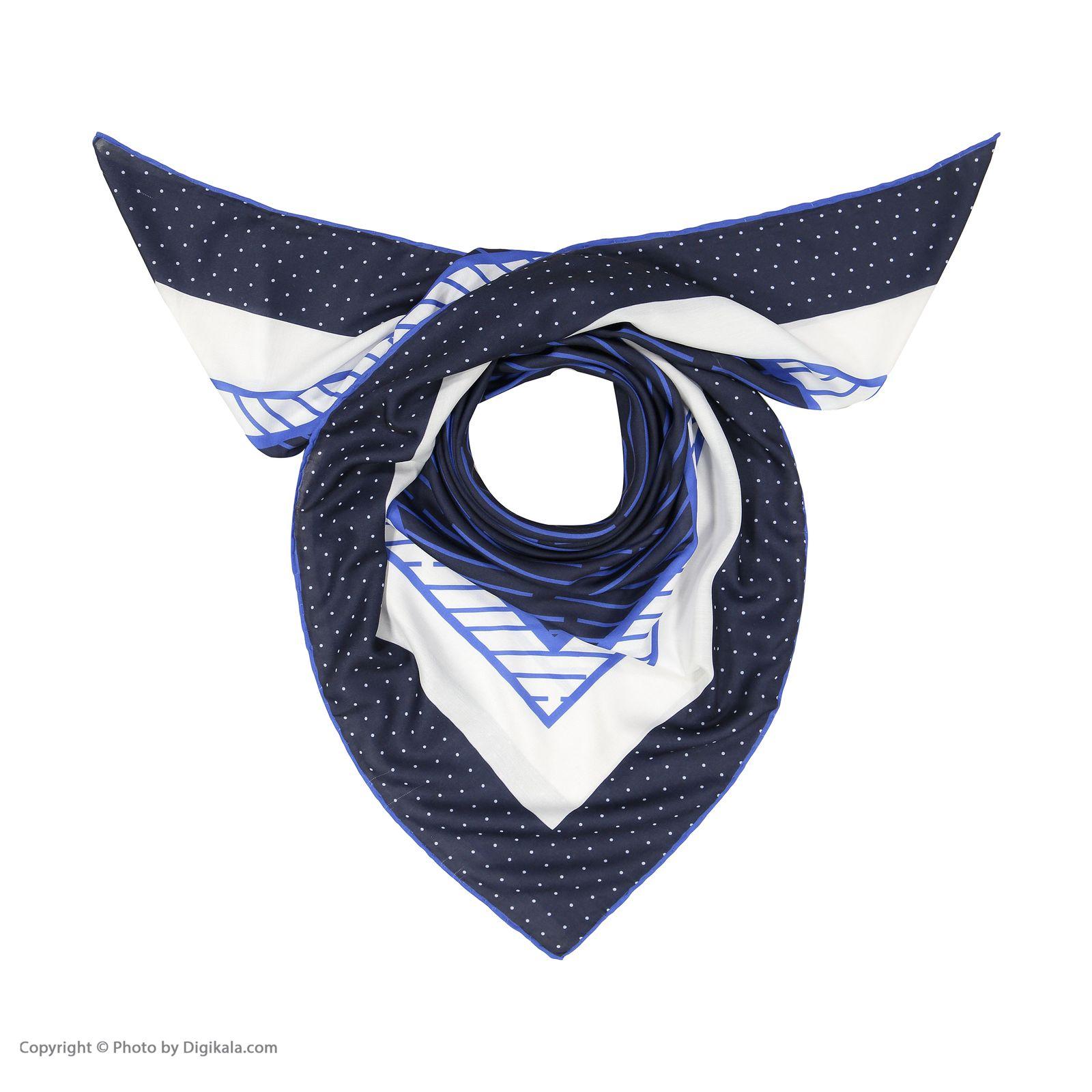 روسری زنانه آدور مدل 109807062105 -  - 3