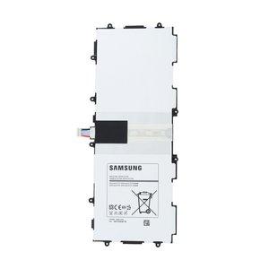 باتری تبلت مدل T4500E54 ظرفیت 6800 میلی آمپر ساعت مناسببرای تبلت سامسونگ Galaxy Tab 3 10.1.