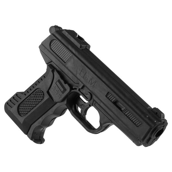 تفنگ بازی مدل M-11