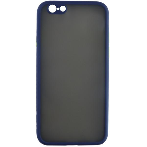 کاور مدل S1 مناسب برای گوشی موبایل اپل iPhone 6 / 6s