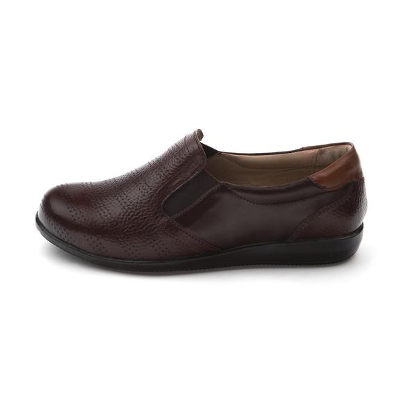 کفش روزمره زنانه شیفر مدل 5371a500110110