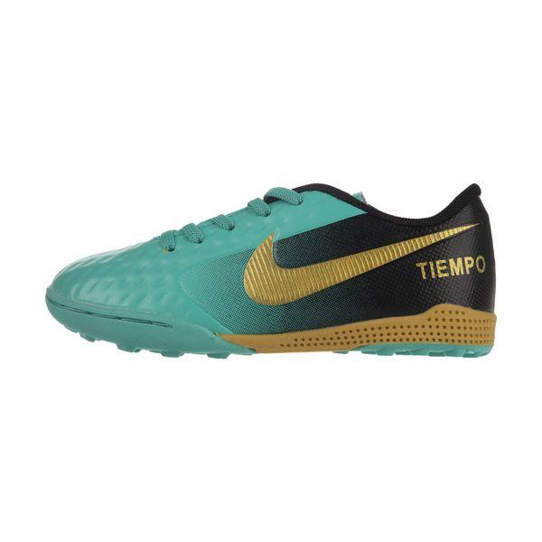 کفش فوتبال پسرانه کد k2006 غیر اصل