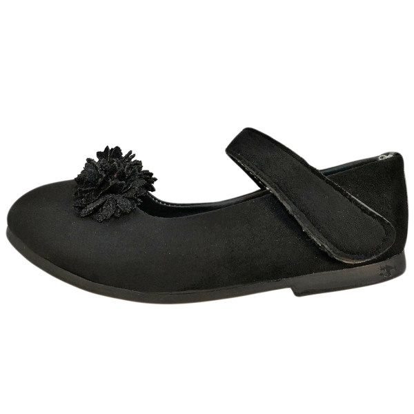 کفش دخترانه مدل GOL_BLADM11