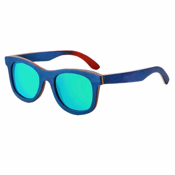 عینک آفتابی مدل 4242