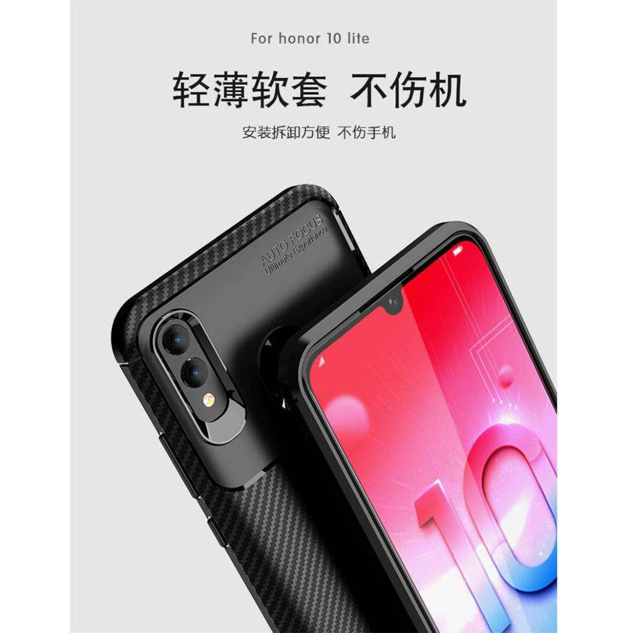 کاور لاین کینگ مدل A21 مناسب برای گوشی موبایل هوآوی P Smart 2019/ آنر 10Lite thumb 2 6