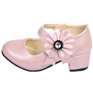 کفش دخترانه مدل PK.3148