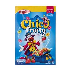 سریال صبحانه چیکو فروتی ولوتینا 375 گرم
