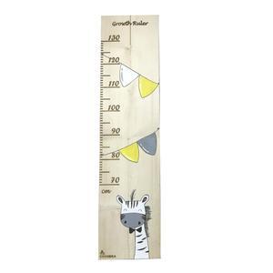 متر اندازه گیری کودک چوبکا مدل CH007