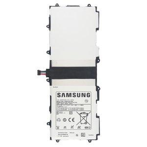باتری تبلت مدل SP3676B1A23 ظرفیت 7000 میلی آمپر ساعت مناسب برای تبلت سامسونگ Galaxy Note 10.1