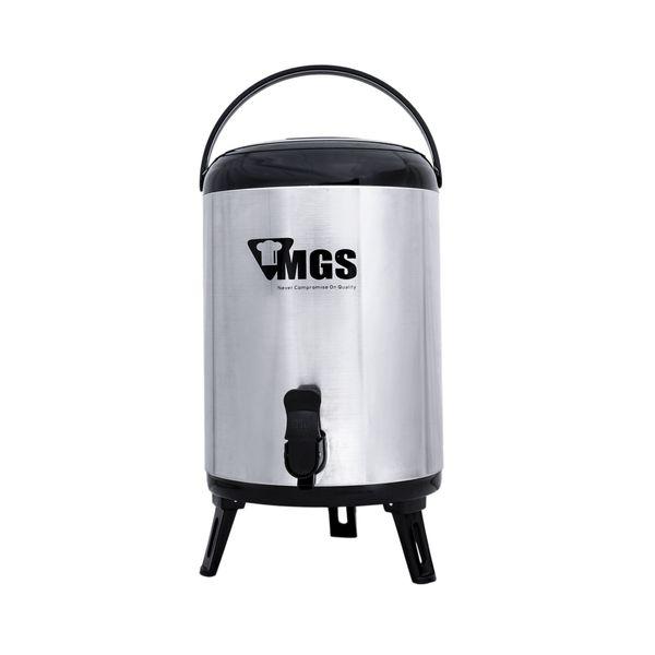 کلمن ام جی اس مدل vlm10 ظرفیت 10 لیتر