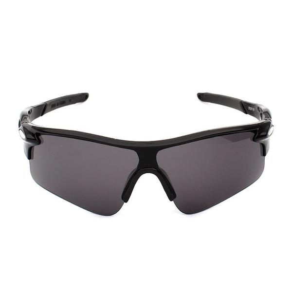عینک ورزشی مدل O6
