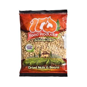 سویا پروتئین 125 - 200 گرم