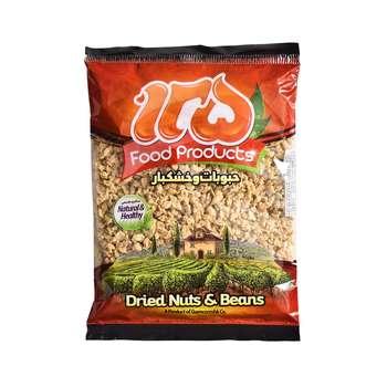 سویا پروتئین 125 - 200 گرم بسته 3 عددی