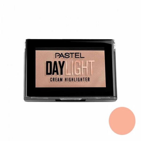 هایلایتر پاستل مدل Day Light شماره 12