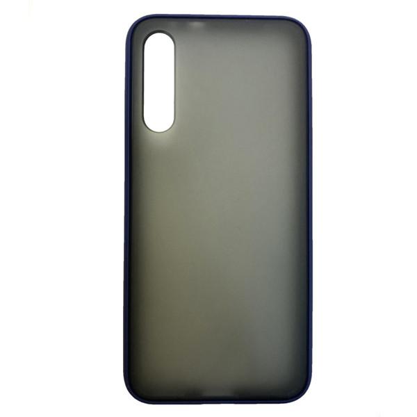 کاور  مدل fse مناسب برای گوشی موبایل شیاومی Mi A3